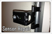 Garage Door Sensor Repair Agoura Hills CA