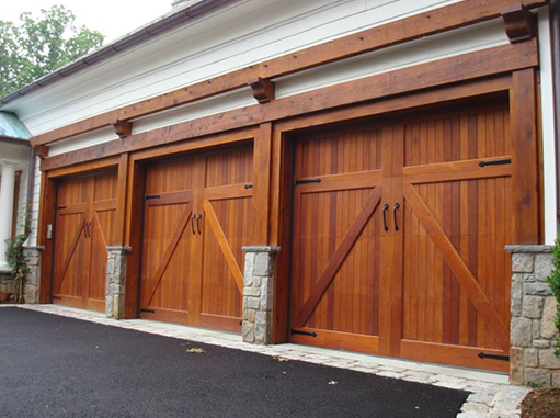 Garage Door Installation Agoura Hills CA